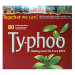 Ty-phoo